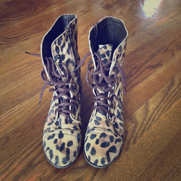 Steve madden shoes | final troopal by limited edition | poshmark.